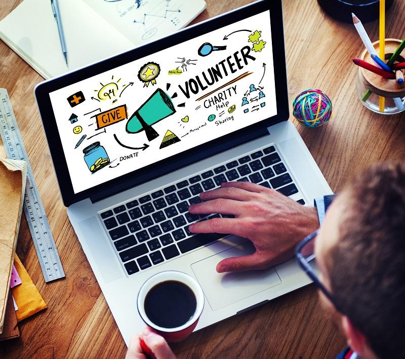 ser-voluntario-virtual-mi-vida-freelance