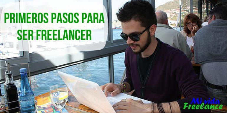 primeros-pasos-mi-vida-freelance