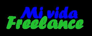 mividafreelance-small