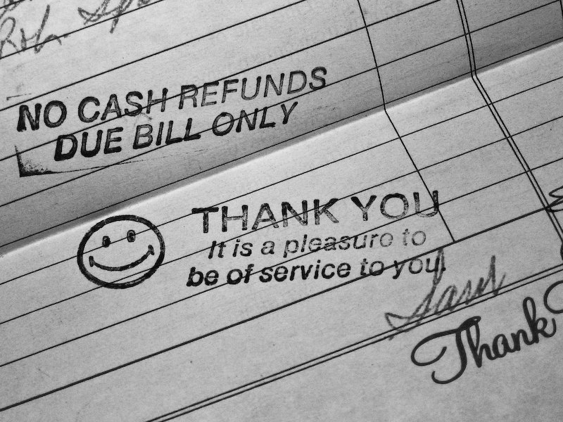 cuanto-cobrar-servicios-freelance