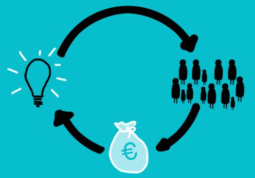 crowdfunding-mi-vida-freelance