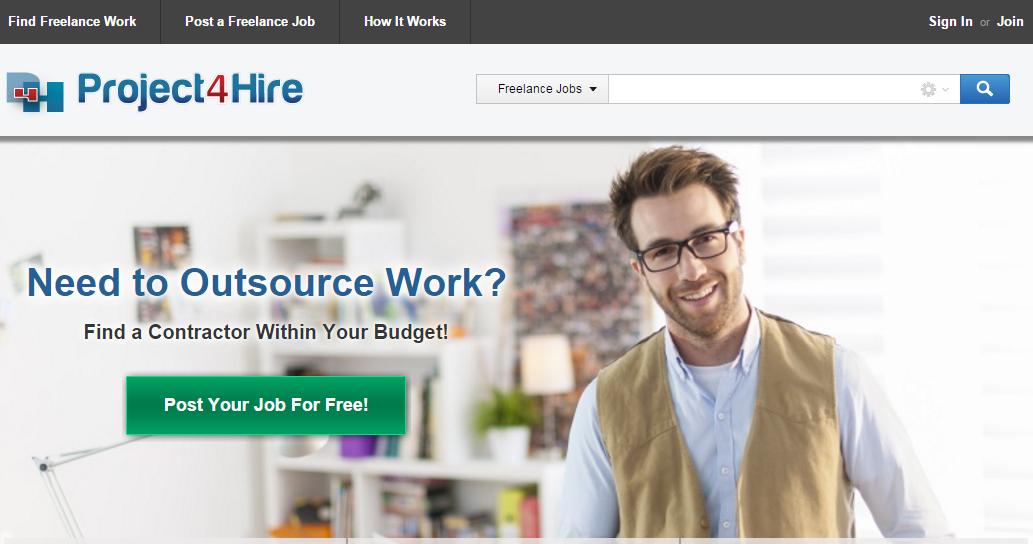 project4hire-trabaja-mi-vida-freelance
