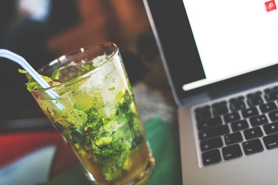 trabajar-freelance-mientras-viajas-disfrutarlo-mi-vida-freelance