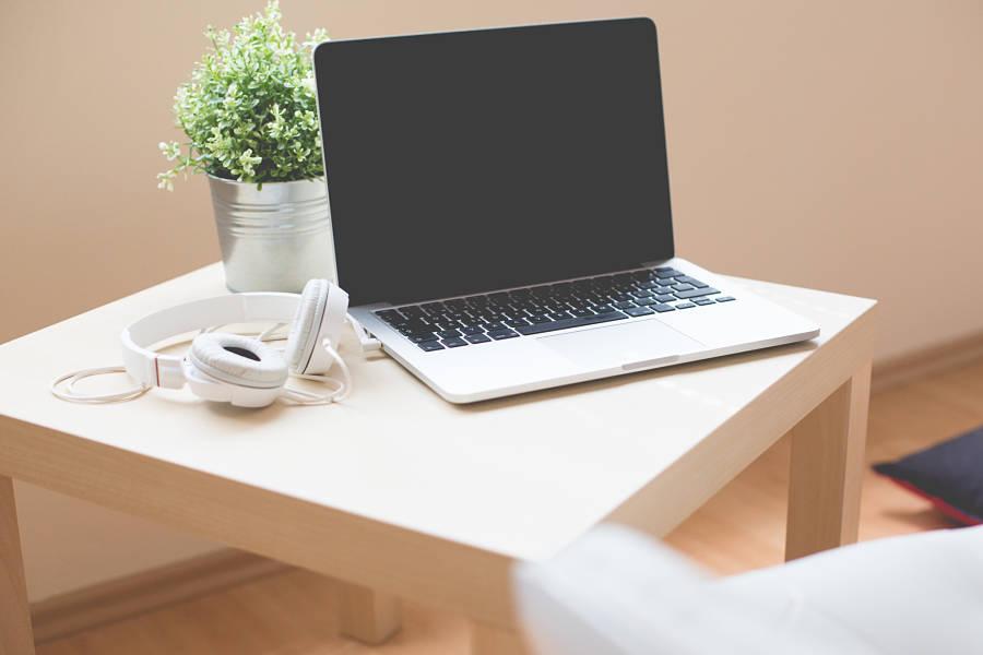 trabajar-freelance-tiempo-completo-mi-vida-freelance