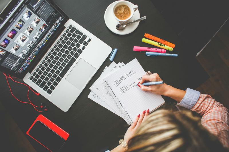 mejores-editores-fotos-gratuitos-mi-vida-freelance