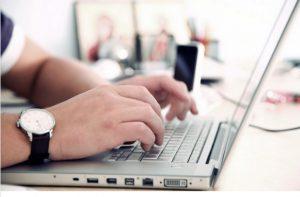 agencias-de-traducción-mi-vida-freelance