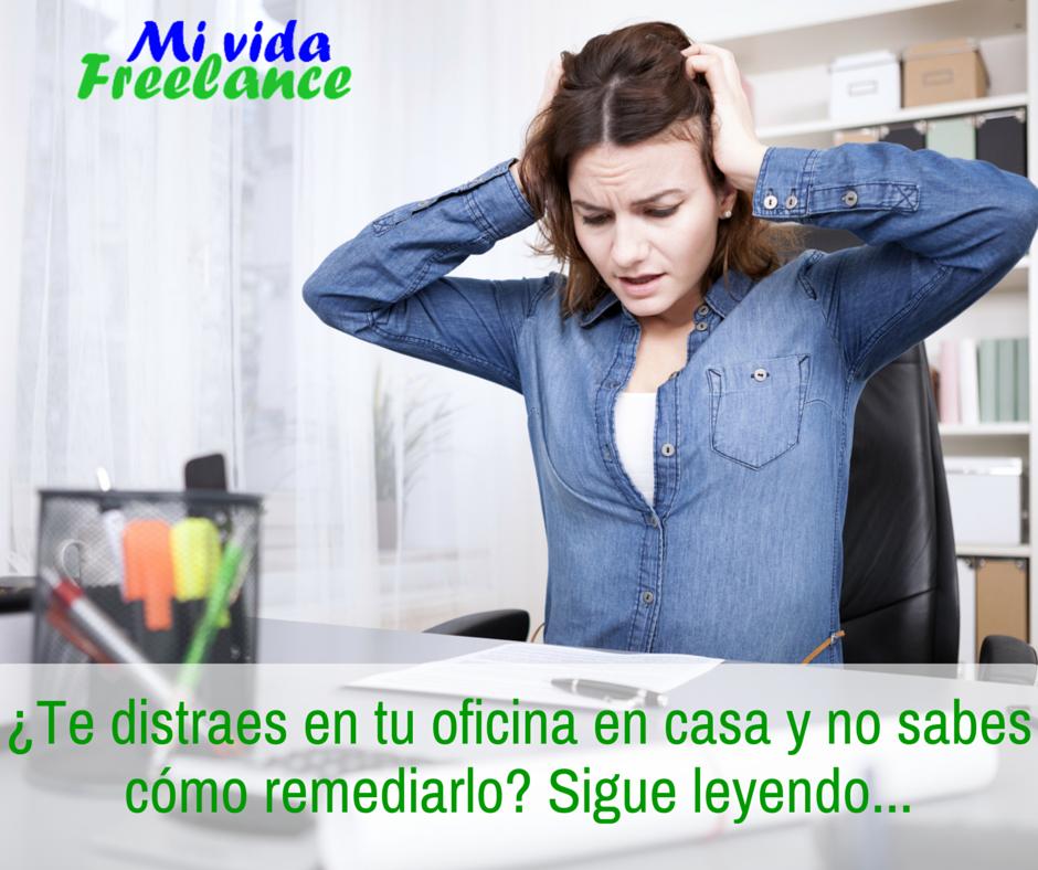 evitar-distracciones-oficina-casa-mi-vida-freelance