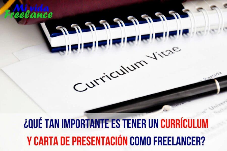 carta-de-presentacion-curriculum-vitae-mi-vida-freelance