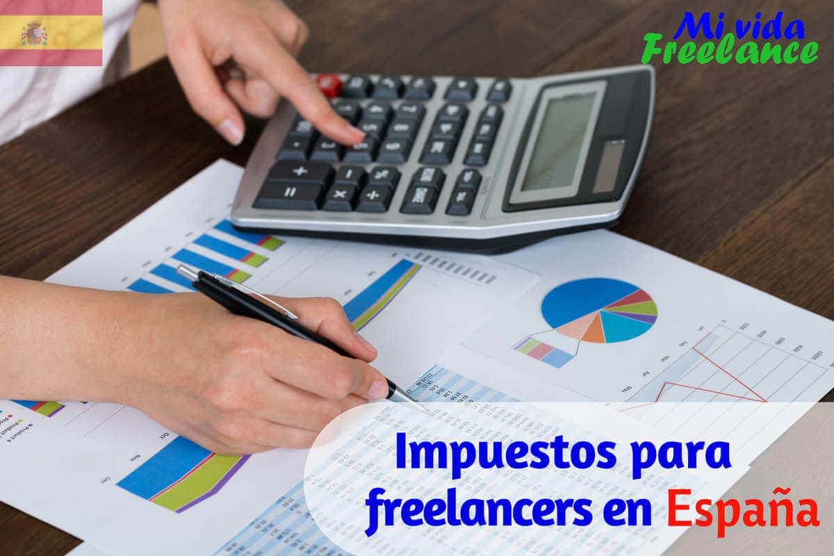impuestos-freelancers-autonomos-mi-vida-freelance