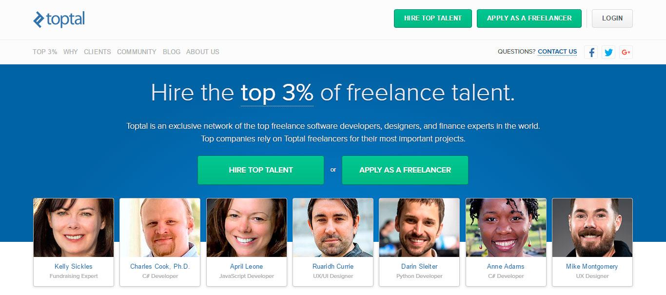 trabajar-freelance-toptal-mi-vida-freelance