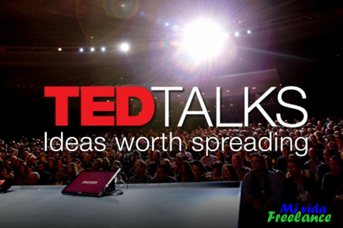 charlas-ted-mi-vida-freelance