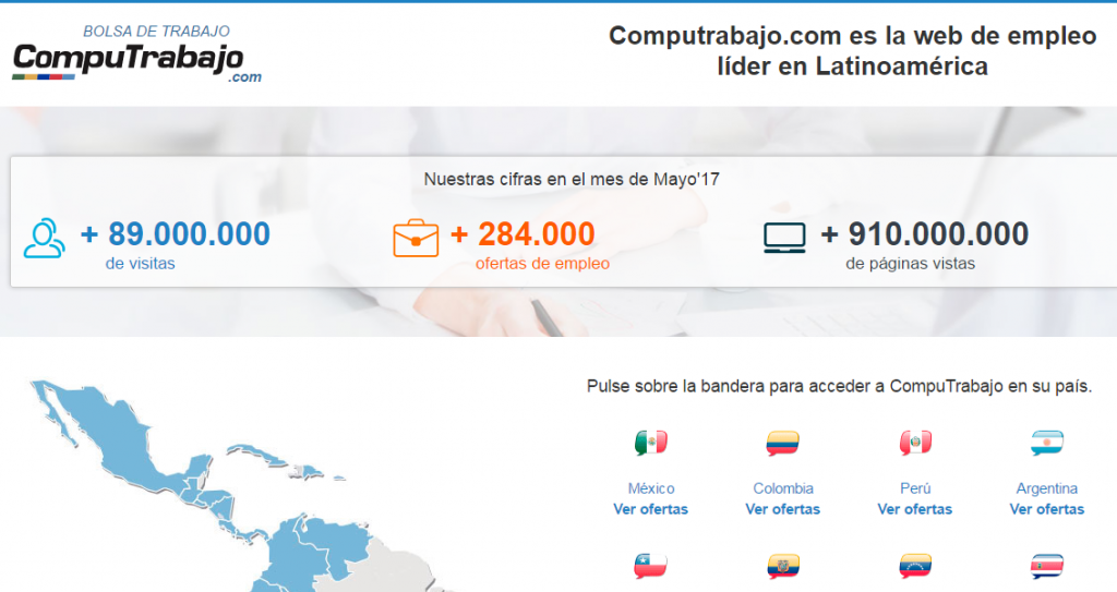 trabaja-freelance-computrabajo-mi-vida-freelance