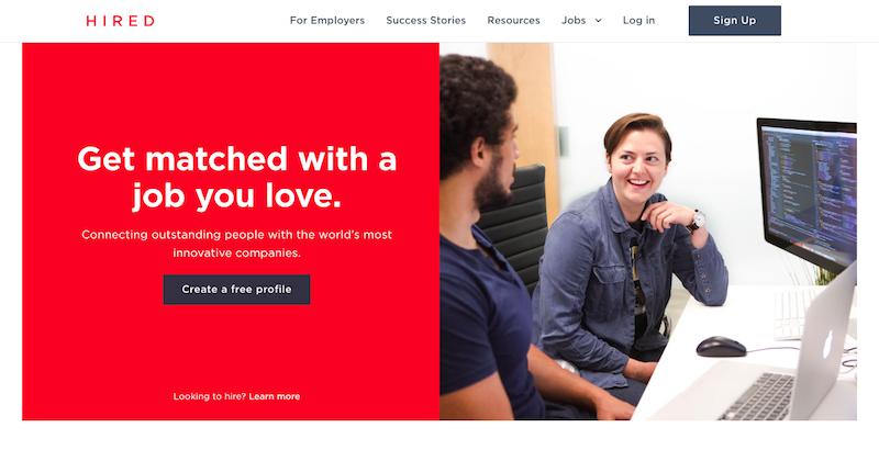 plataforma-freelance-hired