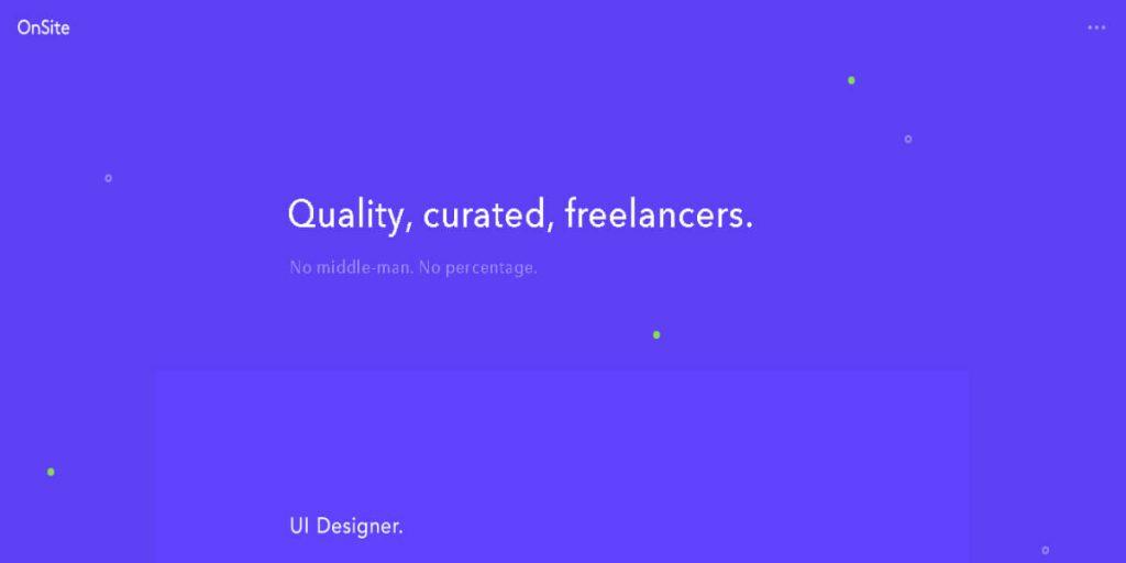 onsite-io-mi-vida-freelance