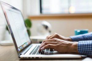 agencias-de-traducción-mi-vida-freelance-jpg