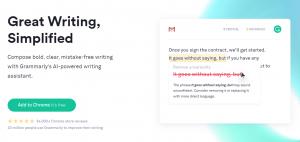 Grammarly-corrector-gramatical-mi-vida-freelance