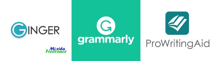 How Grammarly Vs Ginger can Save You Time, Stress, and Money.