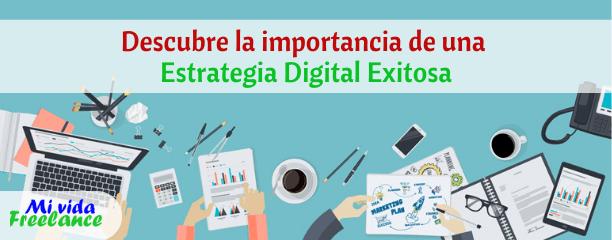 estrategia-digital-exitosa