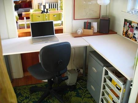 oficina-ordenada-mi-vida-freelance