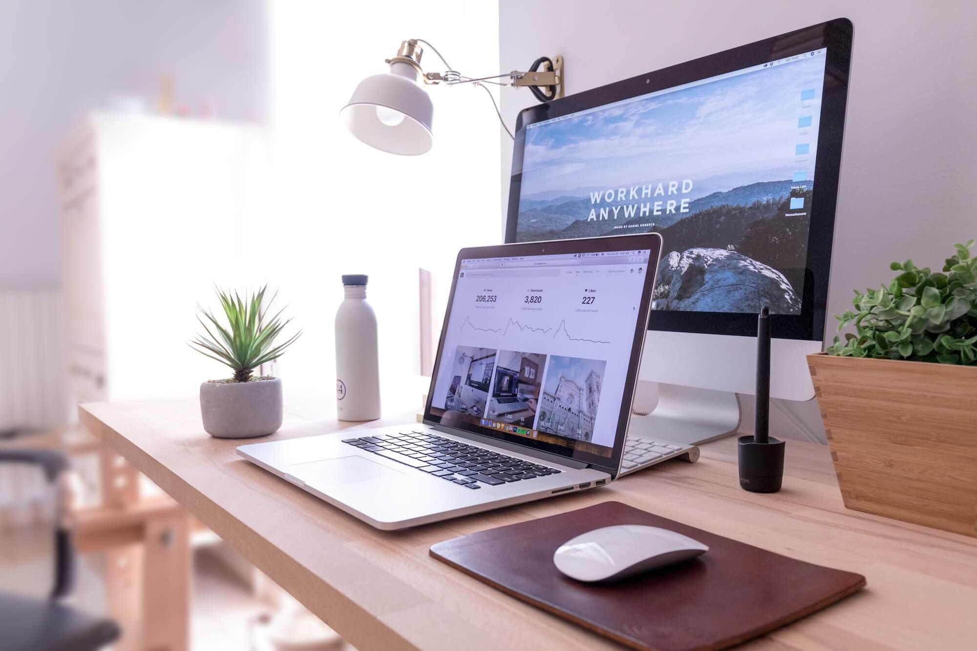 5-metodos-ganar-dinero-en-internet