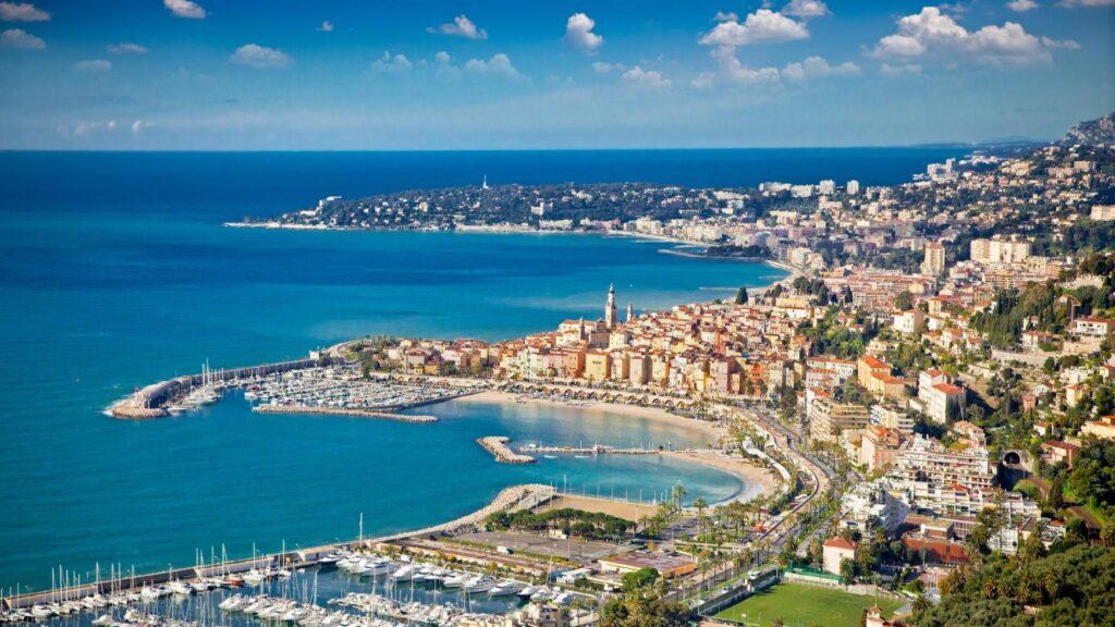 san-remo-ciudades-costeras-mi-vida-freelance