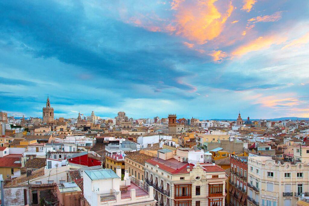 trabajar-en-valencia-españa-mi-vida-freelance