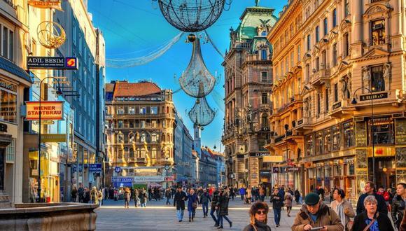 Viena-ciudades-económicas-mi-vida-freelance