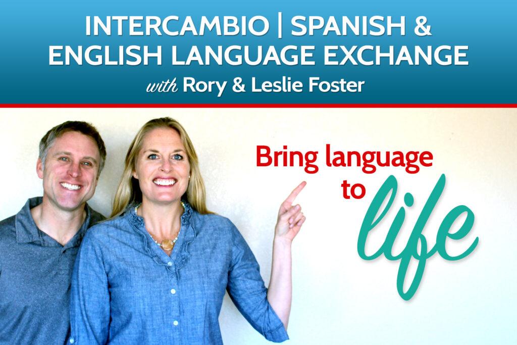 intercambio-plataforma-practicar-ingles-online